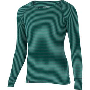 Ibex Woolies 150 Crew Top - Women's