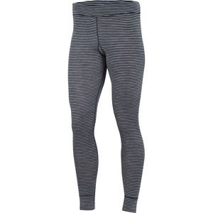 Ibex Woolies 150 Stripe Bottom - Women's