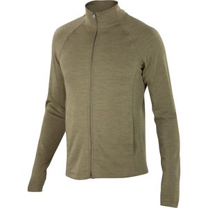 Ibex Northwest Fleece Jacket - Men's