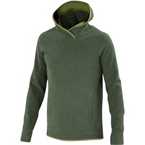 Ibex Scout Jura Hooded Sweater - Men's