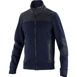 Ibex Hunters Point Jacket - Men's
