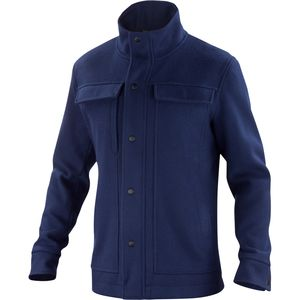 Ibex Heritage Jacket - Men's