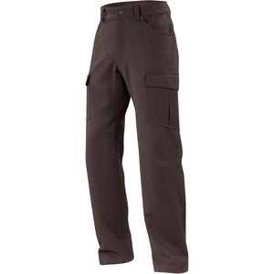 Ibex Gallatin Cargo Pant - Men's