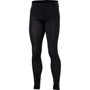 Ibex Woolies 1 Bottom - Men's