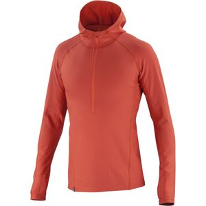 Ibex Woolies 3 Hooded Pullover - Men's