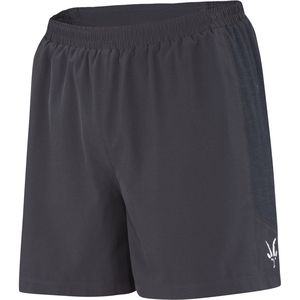 Ibex Pulse Runner Shorts - Men's