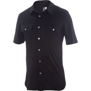 Ibex All In Shirt - Men's