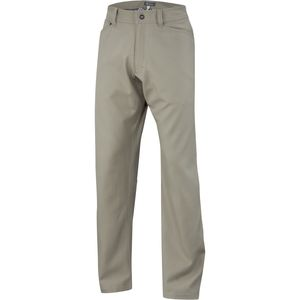 Ibex Highlands Pant - Men's