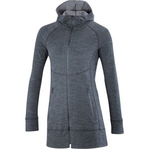 Ibex Dyad Long Sweater - Women's
