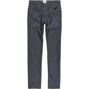Ibex Noble Collab Wool Denim Pant - Men's