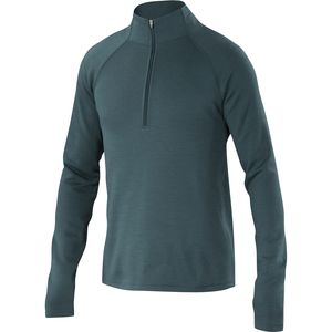 Ibex Shak Jersey - Men's