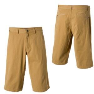 Ibex Five-O Long Short - Mens