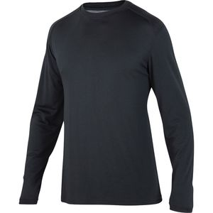 Ibex Seventeen.5 Nelson Shirt - Long-Sleeve - Men's