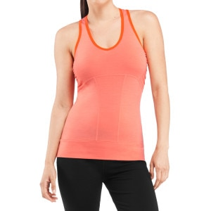 Icebreaker Sublime Tank Top - Women's