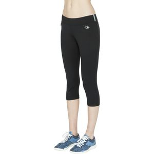Icebreaker Rush 3/4 Tight - Women's
