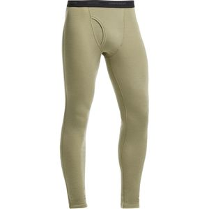 Icebreaker Everyday Leggings With Fly - Men's