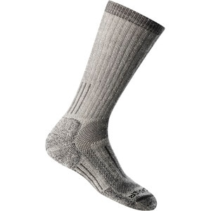 Icebreaker Mountaineer Mid Calf Sock - Women's