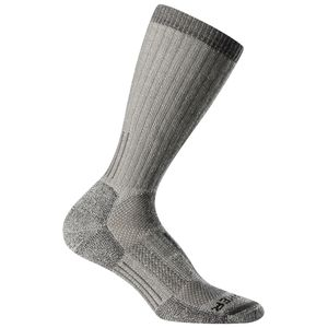 Icebreaker Mountaineer Mid Calf Sock - Men's