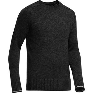 Spire Crewe Sweater - Men's