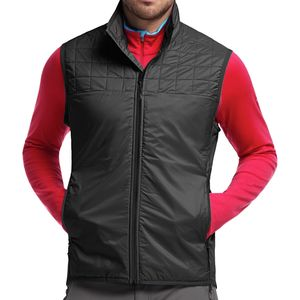 Helix Down Vest - Men's
