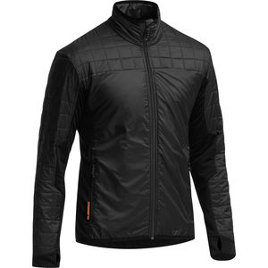 Helix MerinoLoft Jacket - Men's