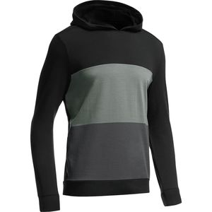 Icebreaker Escape Hooded Sweater - Men's