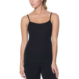 Icebreaker Everyday Cami - Women's