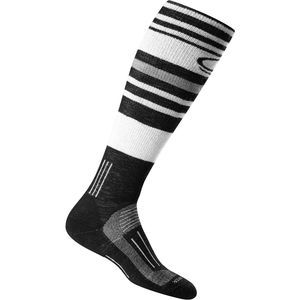Icebreaker Medium Ski Over The Calf Sock - Women's