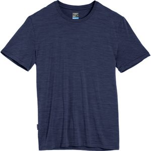 Icebreaker Sphere Crew - Short-Sleeve - Men's
