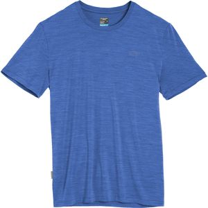Icebreaker Sphere Crew Shirt - Men's