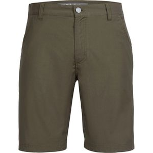 Icebreaker Escape Short - Men's