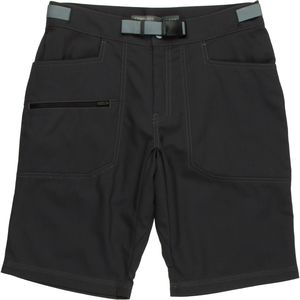 Icebreaker Compass Short - Men's