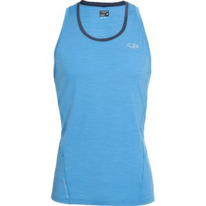 Icebreaker Strike Singlet Tank Top - Men's