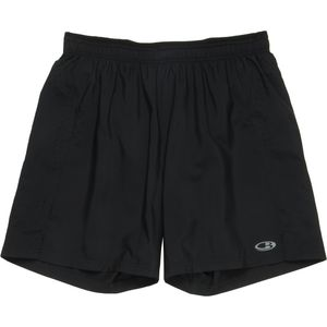 Icebreaker Strike 7in Short - Men's