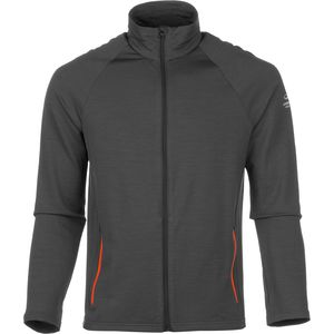 Icebreaker Victory Fleece Jacket - Men's