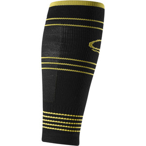 Icebreaker Run+ Compression Calf Sleeve