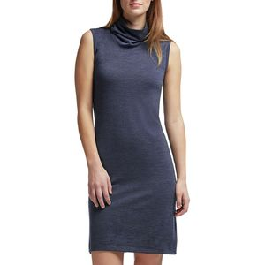 Icebreaker Aria Sleeveless Dress - Women's