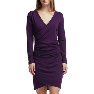 Icebreaker Aria Dress - Women's