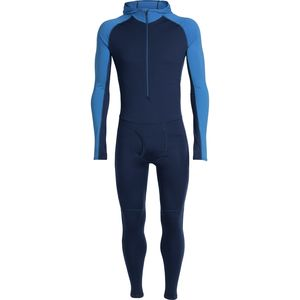 Icebreaker BodyFit 200 Zone One Sheep Suit - Men's
