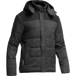 Icebreaker Scout Hooded Jacket - Men's