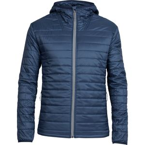 Icebreaker Stratus Hooded MerinoLOFT Jacket - Men's