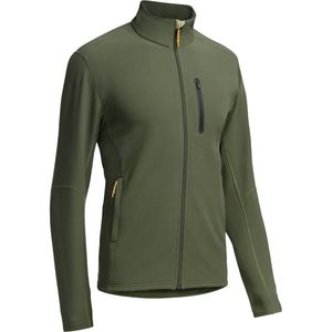 Icebreaker Ika Softshell Jacket - Mens