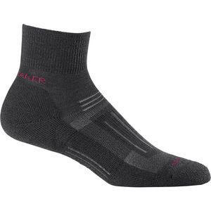 Icebreaker Hike Lite Mini Sock - Women's