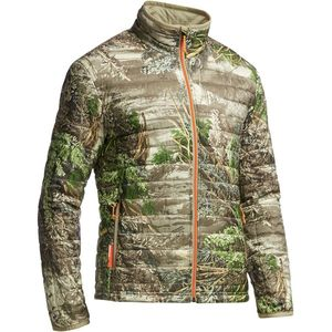 Stratus Real Tree Insulated Jacket - Men's