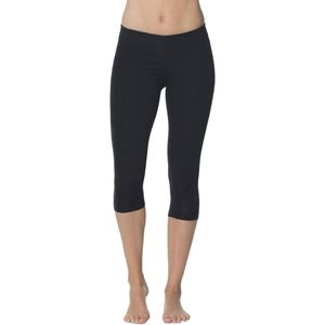 Icebreaker Sprite 3/4 Tight - Women's