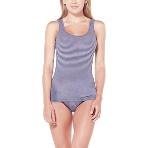 Icebreaker Siren Bikini Underwear - Women's