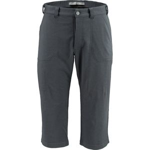 Icebreaker Atom Short - Men's