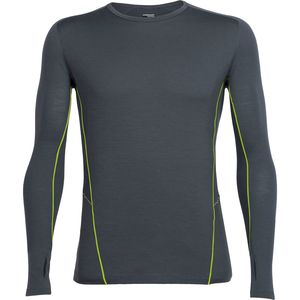 Icebreaker Factor Shirt - Men's