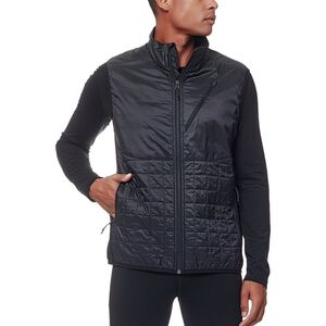 Icebreaker Helix Down Vest - Men's