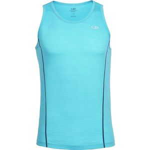 Icebreaker Aero Tank Top - Men's
